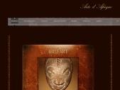 IBILEART  African Art : Fon & Yoruba Antique