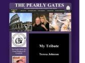 www.thepearlygates.net