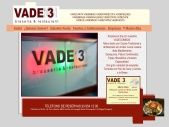 VADE3