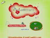 LudOfficina