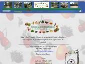 Azienda Agricola Donati Gianni