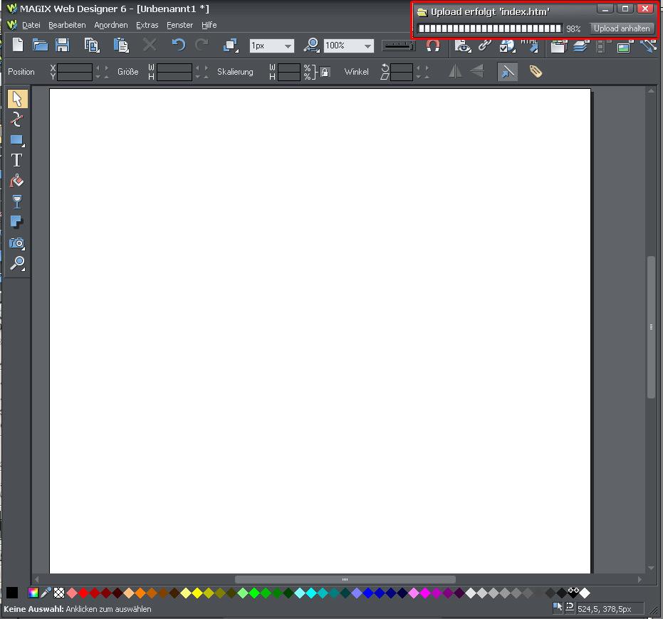 Image Result For Home Designer Suite Activation Code