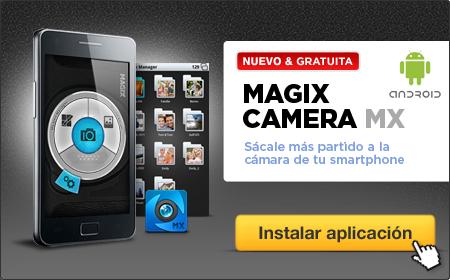 magix online login