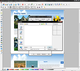 XFGD_screen3_small