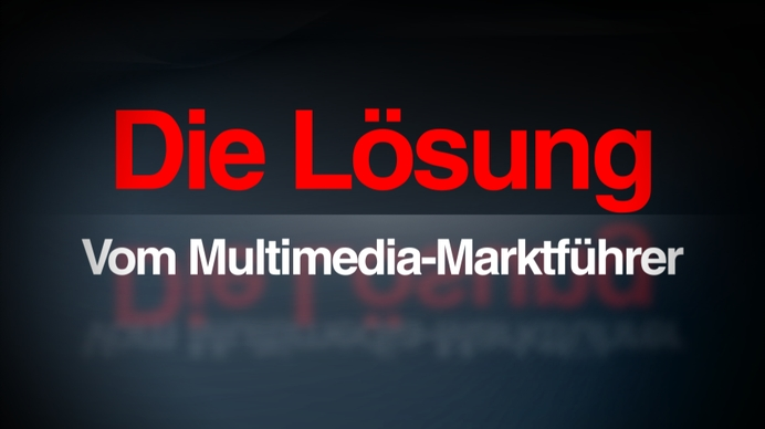 Kostenlose Homepage Erstellen Magix Online Welt