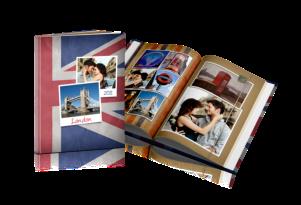 Online Fotobuch Angebote Und Preise Magix Online Welt