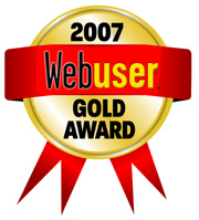 reviews awards press magix online world